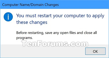 Name:  Join_Windows10_PC_to_domain-Control_Panel-6.jpg Views: 6597 Size:  26.0 KB