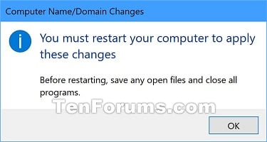 Name:  Join_Windows10_PC_to_domain-Control_Panel-6.jpg Views: 16663 Size:  26.0 KB