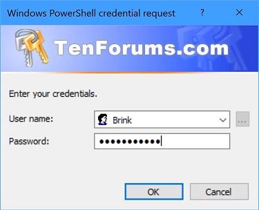 Name:  Join_Windows10_PC_to_domain_PowerShell-2.jpg Views: 14773 Size:  30.6 KB
