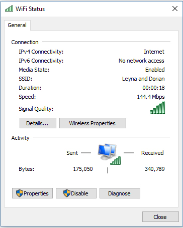 Name:  WiFi Status.jpg Views: 1020 Size:  109.7 KB