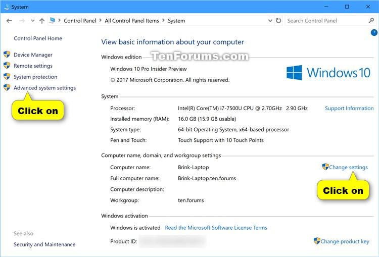 Name:  Leave_domain-Control_Panel_1.jpg Views: 25917 Size:  72.2 KB