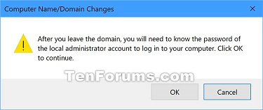 Name:  Leave_domain-Control_Panel_4.jpg