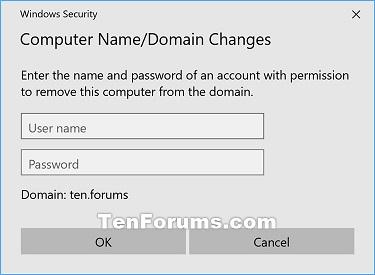 Name:  Leave_domain-Control_Panel_5.jpg Views: 25810 Size:  27.5 KB