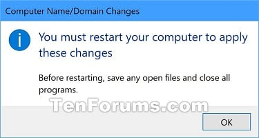 Name:  Leave_domain-Control_Panel_7.jpg
