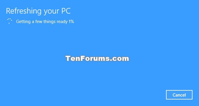 Name:  Fresh_start-9.png Views: 5994 Size:  14.6 KB