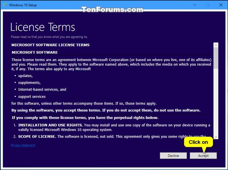 Name:  RefreshWindowsTool-1.jpg Views: 7687 Size:  96.9 KB