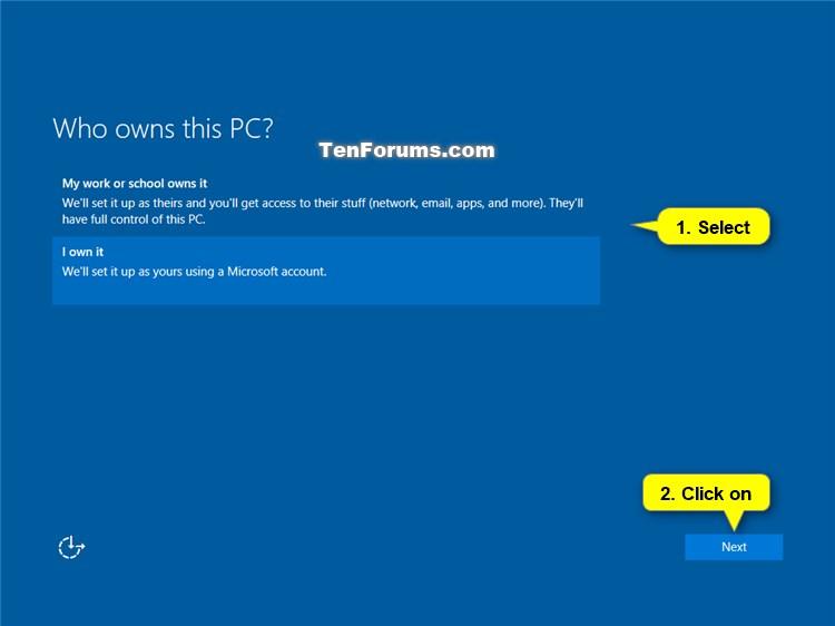Name:  RefreshWindowsTool-8.jpg Views: 6830 Size:  31.8 KB