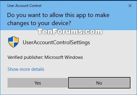 Change User Account Control (UAC) Settings in Windows 10-uac_administrator.png