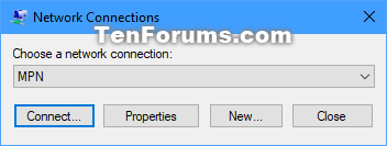 Connect to VPN in Windows 10-connect_vpn_rasphone-1.png