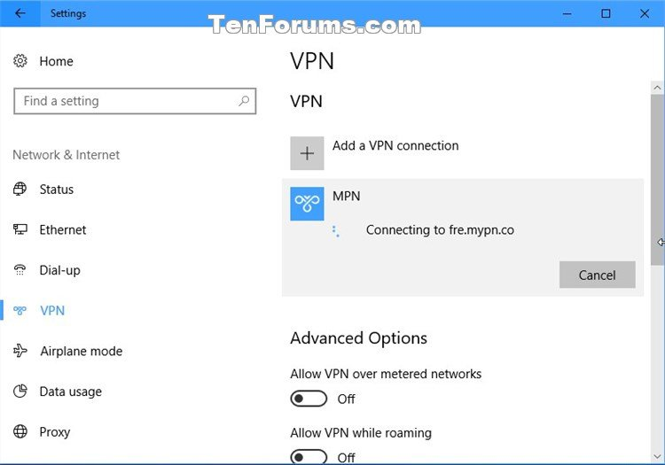Connect to VPN in Windows 10-connect_vpn_settings-2.jpg