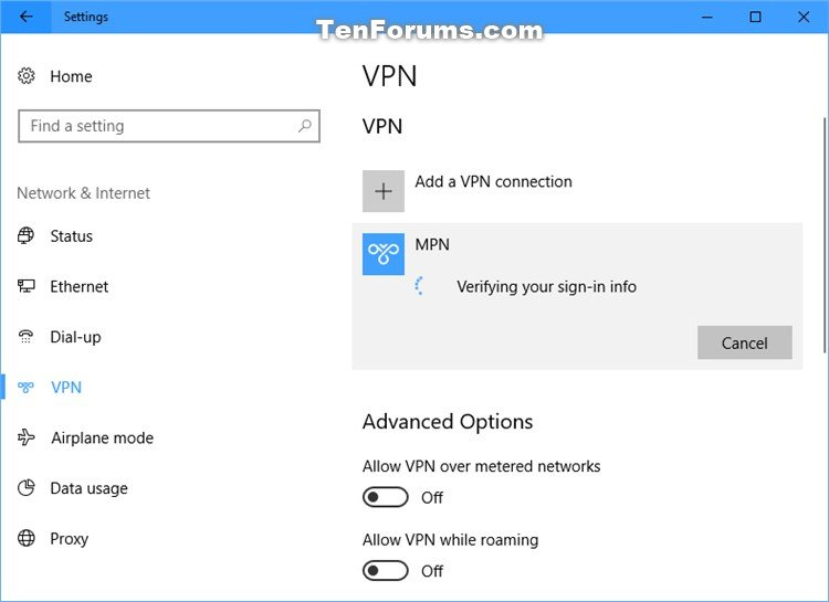 Name:  Connect_VPN_Settings-3.jpg