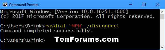 Name:  Disconnect_VPN_command.png Views: 460 Size:  10.4 KB