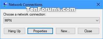Name:  Disconnect_VPN_rasphone-1.png Views: 1052 Size:  9.7 KB