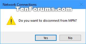 Name:  Disconnect_VPN_rasphone-2.png Views: 464 Size:  9.3 KB