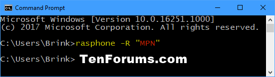 Name:  Remove_VPN_command-2.png Views: 3586 Size:  9.0 KB
