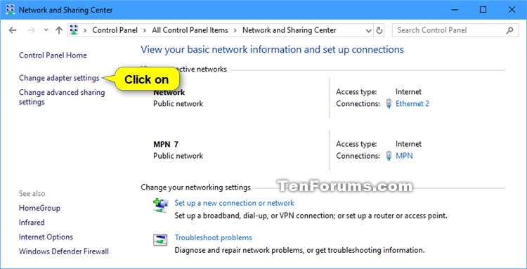 Name:  Remove_VPN_connection_in_Network_Connections-1.jpg