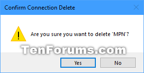 Name:  Remove_VPN_connection_in_Network_Connections-5.png Views: 3579 Size:  8.1 KB