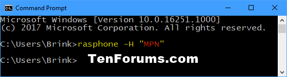 Name:  Disconnect_VPN_command-2.png Views: 453 Size:  8.9 KB