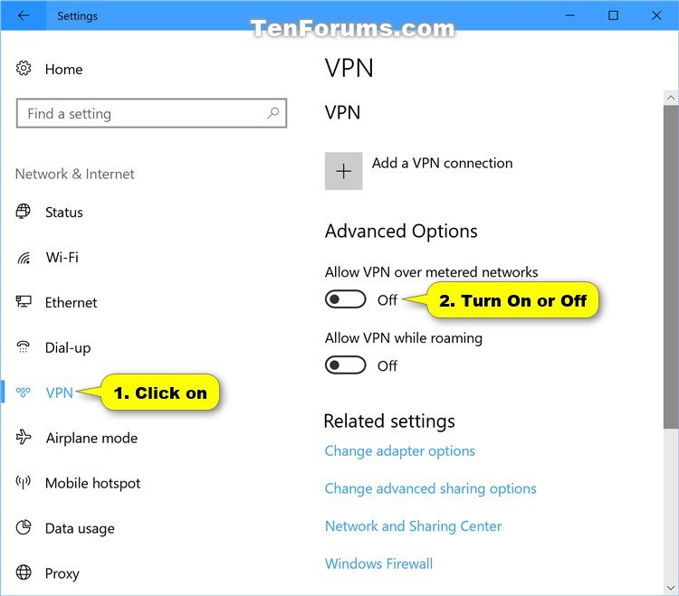 Hotspot shield free vpn for firefox
