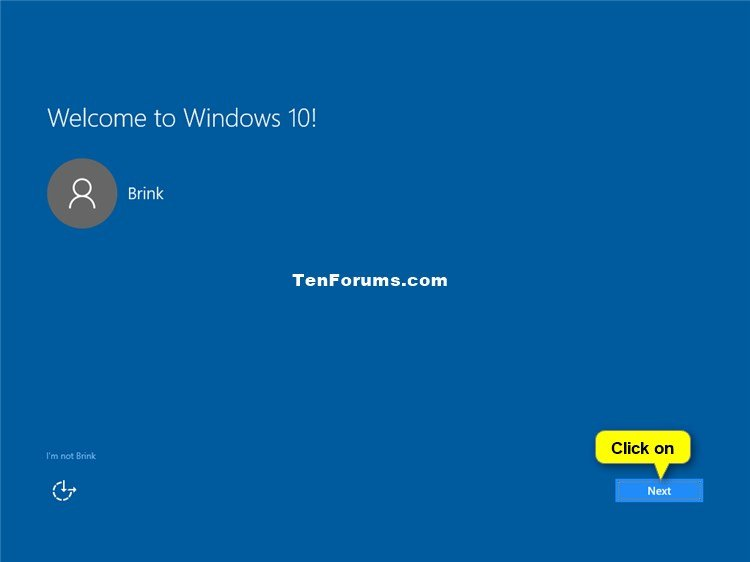 Name:  Windows_10_Upgrade-11.jpg