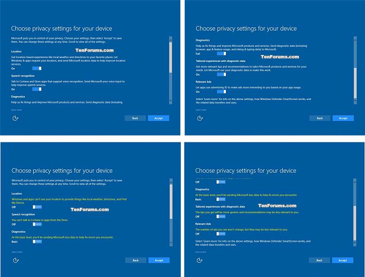 Upgrade to Windows 10-w10_privacy_settings.jpg