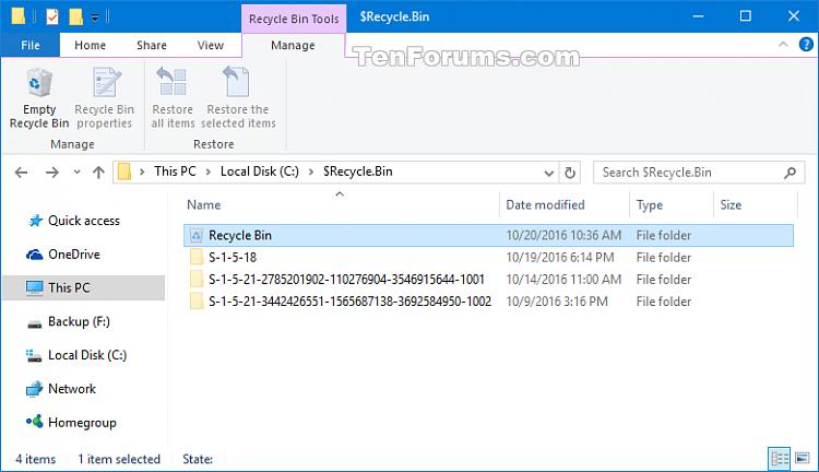 Add Empty Recycle Bin to Context Menu in Windows 10-recycle.bin.png