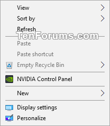 Add Empty Recycle Bin to Context Menu in Windows 10-empty_recycle_bin_context_menu-1.png