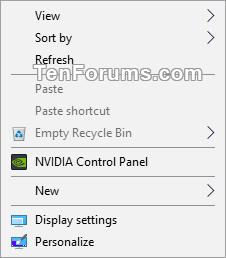 Name:  Empty_Recycle_Bin_context_menu-1.png Views: 1066 Size:  7.7 KB