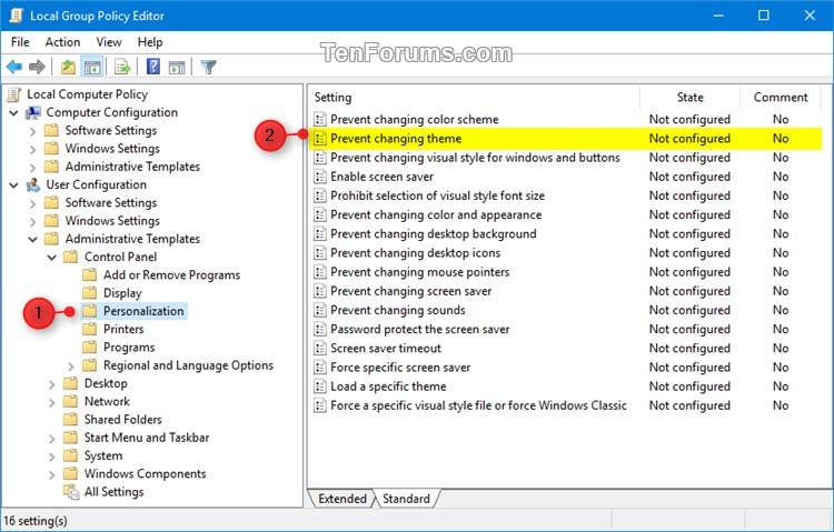 Allow or Prevent Users to Change or Save a Theme in Windows 10-change_save_theme_gpedit-1.jpg