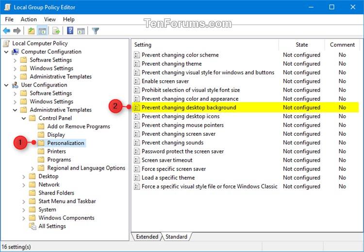Name:  desktop_background_gpedit-1.jpg Views: 797 Size:  108.9 KB