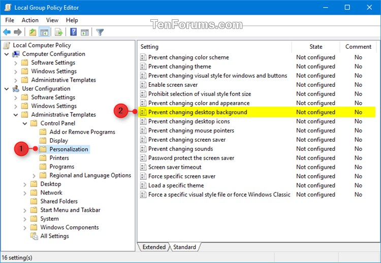 Name:  desktop_background_gpedit-1.jpg Views: 532 Size:  108.9 KB