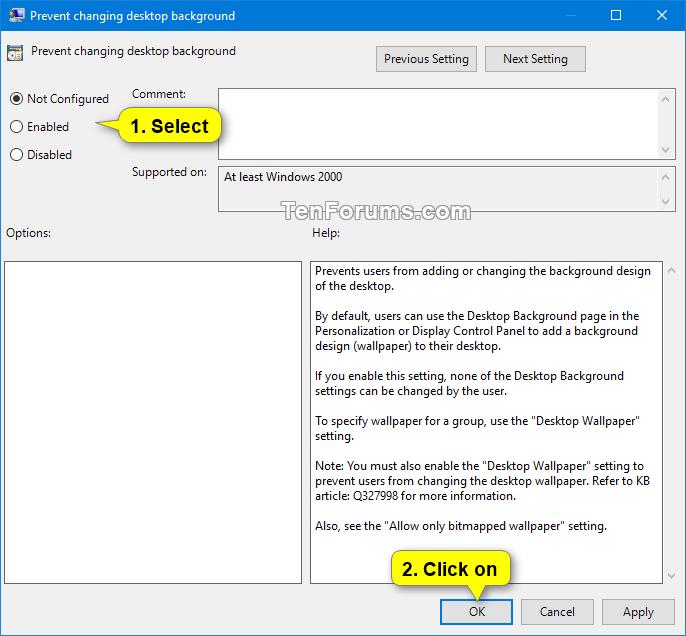 Name:  desktop_background_gpedit-2.png Views: 537 Size:  38.1 KB