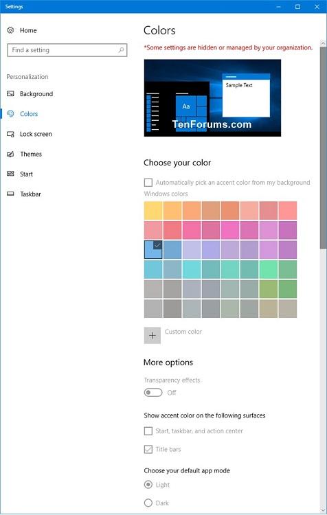 Name:  Colors_Settings.jpg Views: 848 Size:  59.2 KB