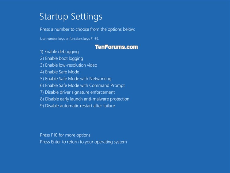 Enable Always Boot to Advanced Startup Settings in Windows 10-advanced_startup_settings.jpg