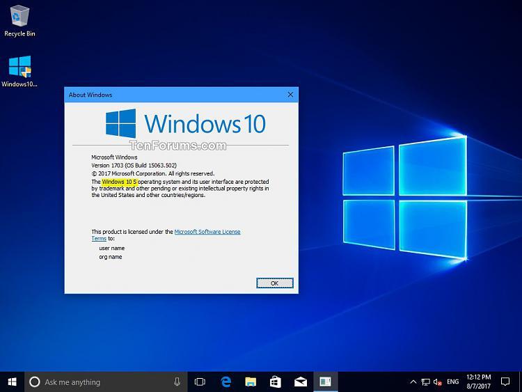 Install Windows 10 in S Mode on a Windows 10 PC-windows_10_s.jpg