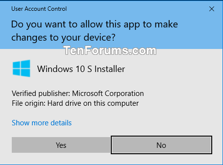 Name:  Windows10SInstaller-1.png