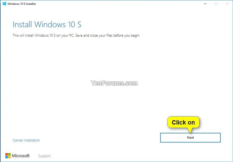 Name:  Windows10SInstaller-2.jpg Views: 283 Size:  28.9 KB