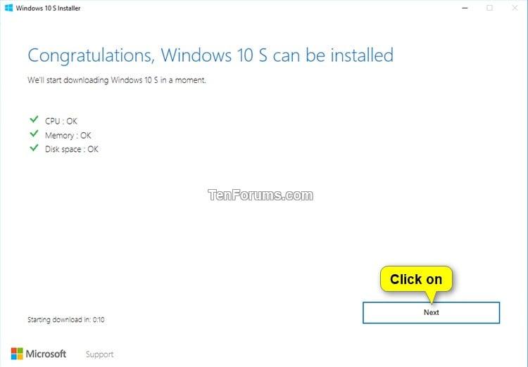 Name:  Windows10SInstaller-3.jpg Views: 287 Size:  30.2 KB