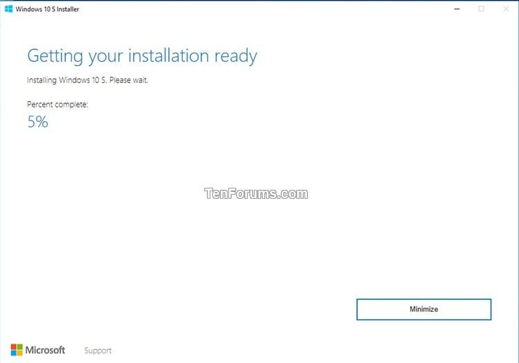 Name:  Windows10SInstaller-6.jpg Views: 285 Size:  24.8 KB