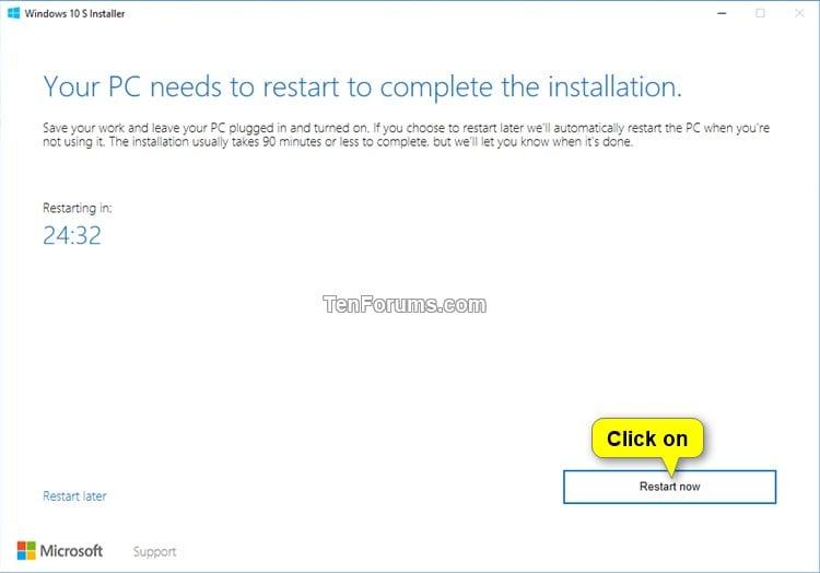Name:  Windows10SInstaller-7.jpg Views: 281 Size:  39.3 KB