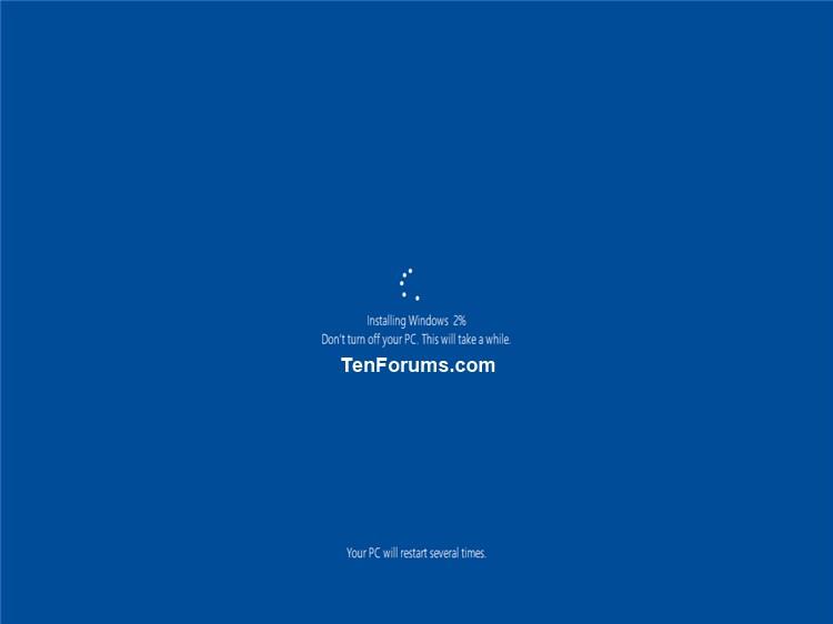 Name:  Windows10SInstaller-9.jpg Views: 282 Size:  15.1 KB