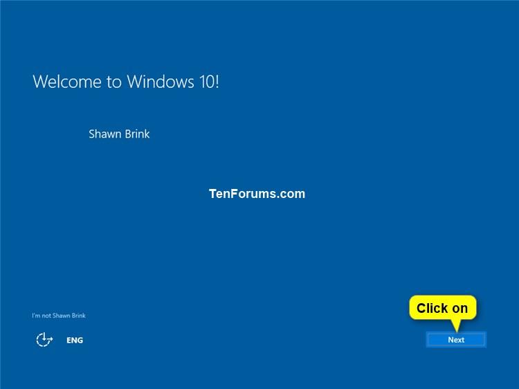 Install Windows 10 in S Mode on a Windows 10 PC-windows10sinstaller-10.jpg