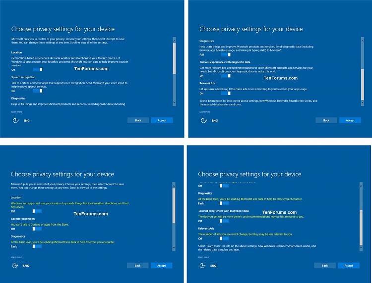 Click image for larger version.  Name:Windows10SInstaller-11.jpg Views:77 Size:254.8 KB ID:147677
