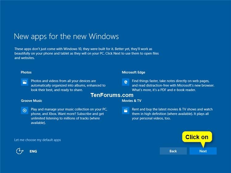 Install Windows 10 in S Mode on a Windows 10 PC-windows10sinstaller-13.jpg
