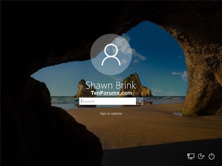 Name:  Windows10SInstaller-14.jpg Views: 277 Size:  51.4 KB