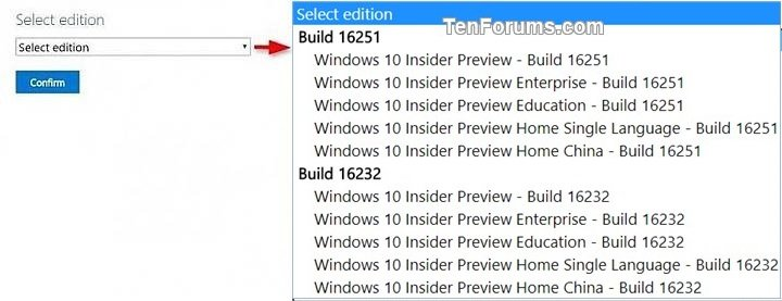 Name:  W10_Insider_Preview_ISO.jpg