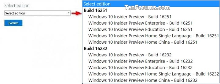Name:  W10_Insider_Preview_ISO.jpg Views: 840 Size:  67.8 KB