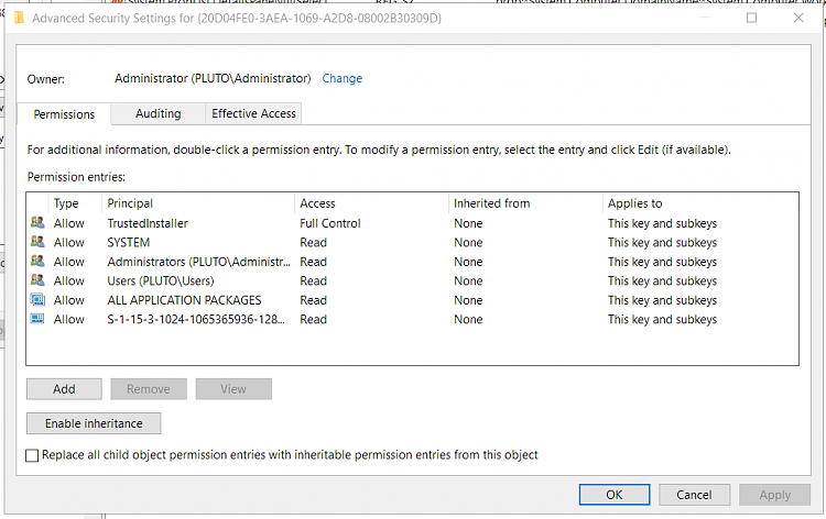 Add or Remove This PC in Navigation Pane in Windows 10-pc.png