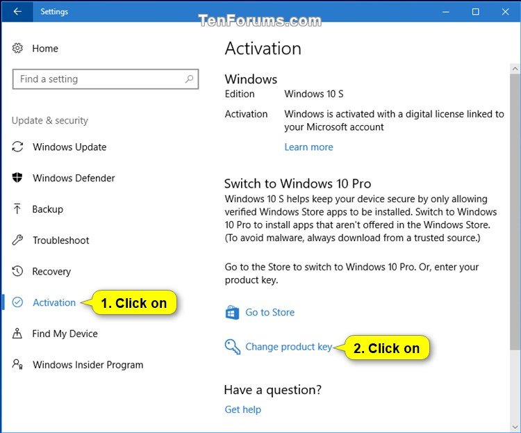 Name:  Switch_to_Windows_10_Pro_from_Change_key-1.jpg Views: 964 Size:  79.1 KB