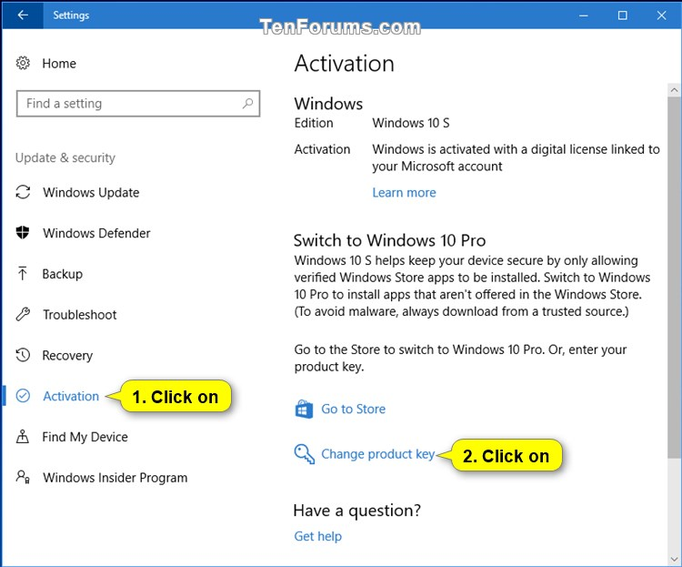 Name:  Switch_to_Windows_10_Pro_from_Change_key-1.jpg Views: 304 Size:  79.1 KB